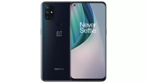 OnePlus Nord N10 5G Full Specifications and Price