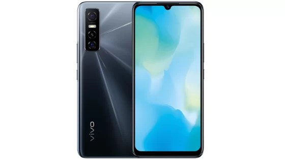 Vivo Y73s Full Specifications and Price