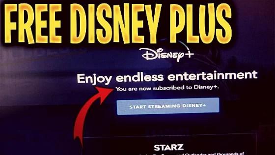 Download Disney Plus Mod APK and Enjoy Premium Value for Free