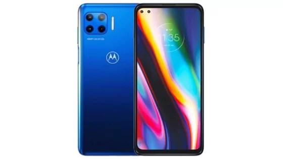 Motorola Moto G 5G Full Specifications and Price