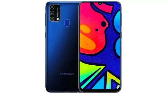 Samsung Galaxy M21s Full Specifications and Price