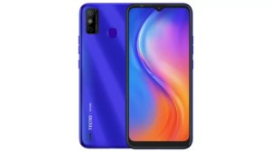 Tecno Spark 6 Go Full Specifications and Price
