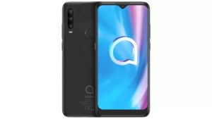 Alcatel 1SE (2020) Full Specifications and Price