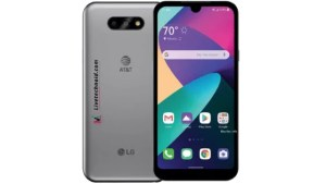 LG Phoenix 5 Full Specifications and Price