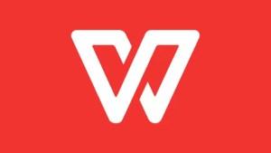 WPS Office v15.1.1 – Premium APK MOD Free Download