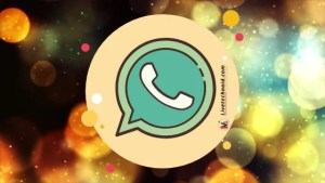 WhatsApp to Stop Working on These Phones from January 1