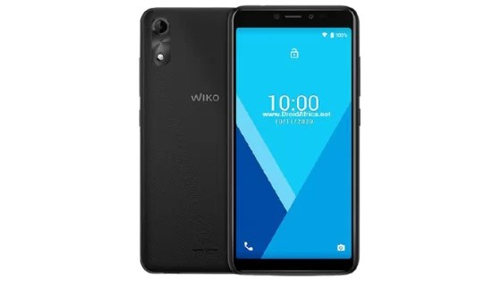 Wiko Sunny5 Lite Full Specifications and Price