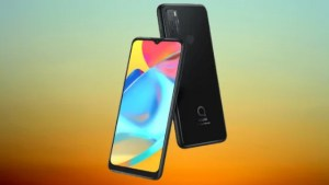 Alcatel 3L 2021 Full Specifications and Price