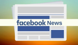 Facebook News Start Operation in the UK after the US