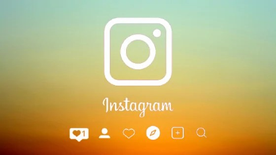How to Add Special Effects to Instagram Messages and use quick replies on instagram