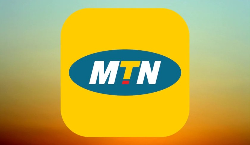 How to Redeem Free 500MB Data offer on MTN in Ghana
