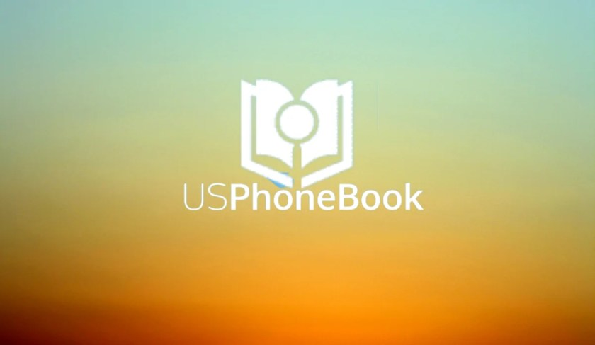 How to Remove Personal Details from USPhonebook