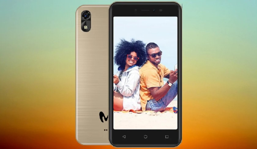 Mobicel Venus Go Full Specifications and Price