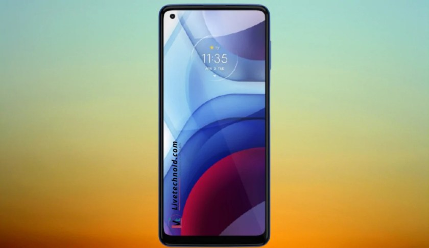 Motorola Moto G30 Full Specifications and Price