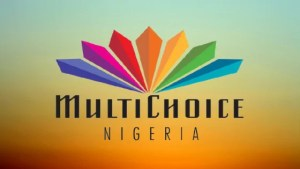 MultiChoice Step up Campaign for Discounted Price is Back