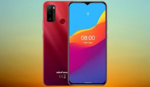 Ulefone Note 10 Full Specifications and Price