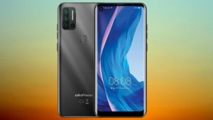 Ulefone Note 11P Full Specifications and Price