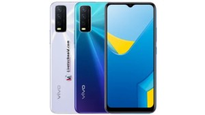 Vivo Y20i Full Specifications and Price