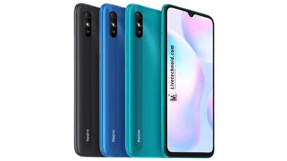 Xiaomi Redmi 9A Full Specifications and Price