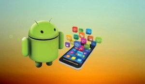 How to Turn a Website into an Android Lite App