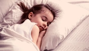 5 Easy Tips You Can Use To Improve Sleep Quality