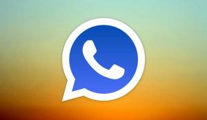 WhatsApp Plus - WhatsApp+ JiMODs v8.95 MOD APK Free Download