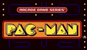 PAC-MAN v9.2.9 Unlocked MOD APK Free Download