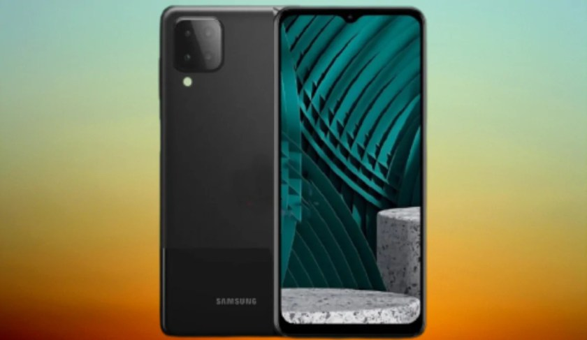 Samsung Galaxy M12 Full Specifications and Price