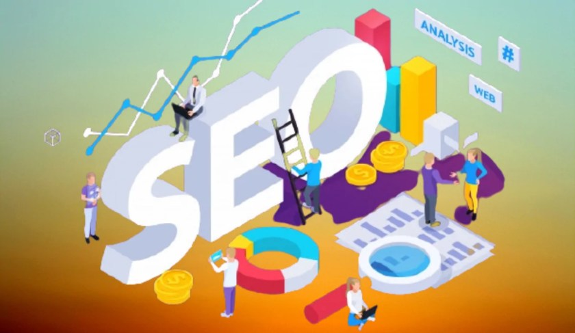 Tips to SEO optimize PDF pages