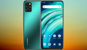 UMiDIGI A9 Max Full Specifications and Price