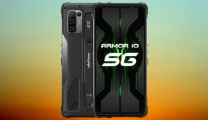 Ulefone Armor 11 5G Full Specifications and Price