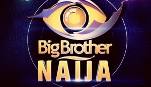 BBNaija Season 6: Great Tips to Pass Big Brother Naija 2021 Auditions
