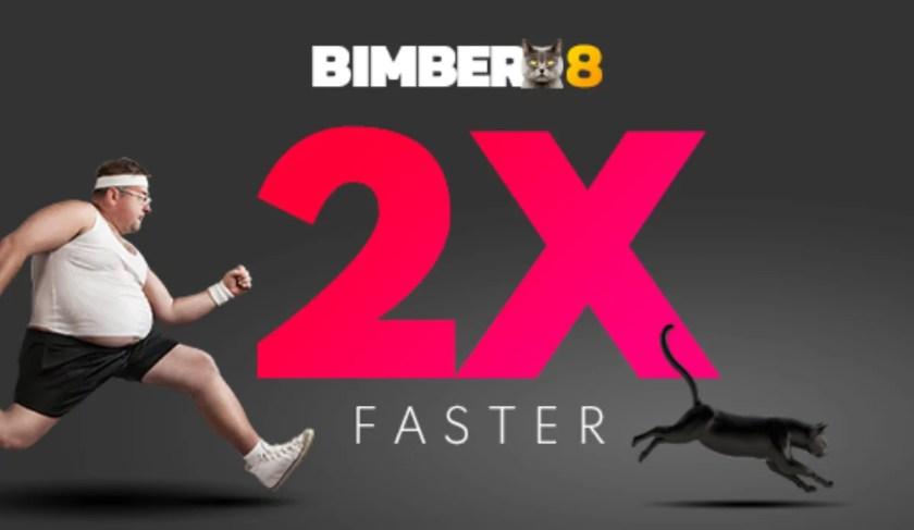 Bimber Premium v9.1 WordPress Theme Free Download