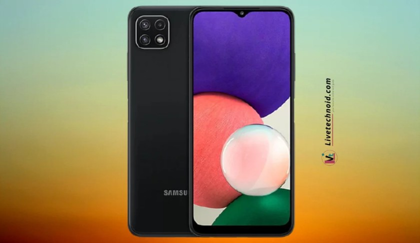 Samsung Galaxy Buddy Full Specifications and Price