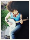 Chastity Brown 1