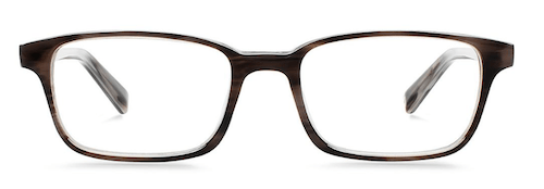 Eye See What You Did There:: Warby Parker's Fall 2014 Collection: LivetheFineLife.com