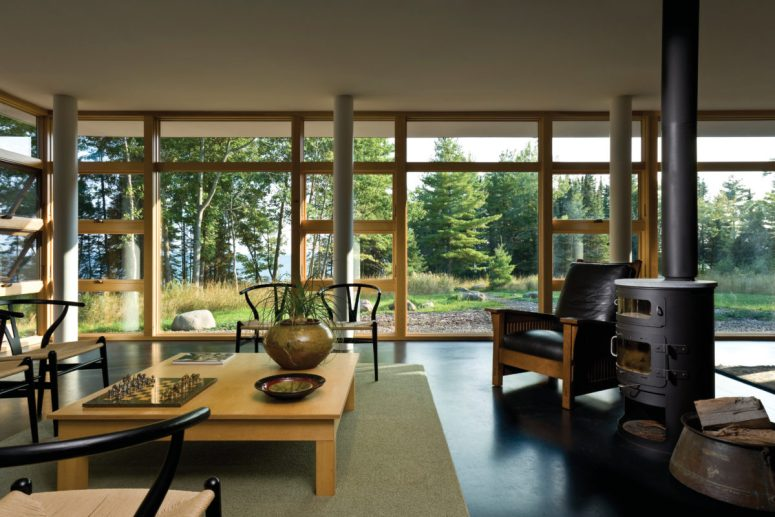 anderson windows via livethefinelife.com