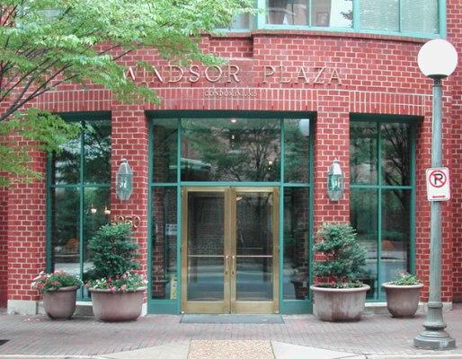 Windsor-Plaza-Exterior