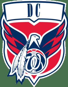 Washington-City-Badge