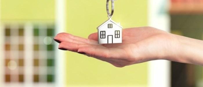 Orange linve living free home buyer seminar arlington VA
