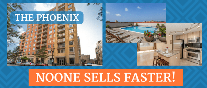 phoenix condo sells faster with orang line living