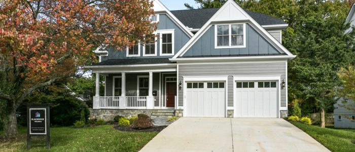 1931 beaver ln just listed mclean va