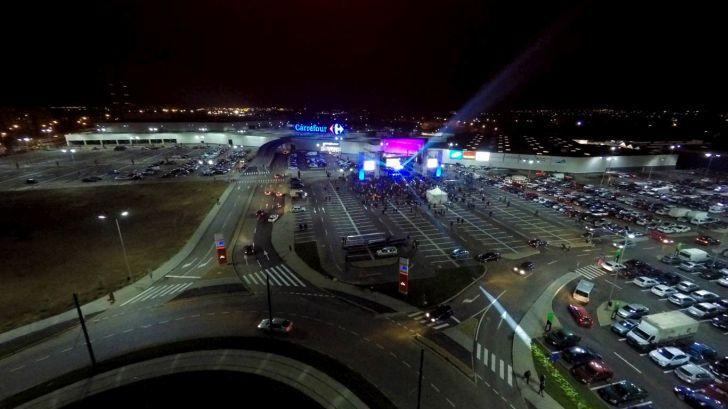 Shopping City Timisoara3