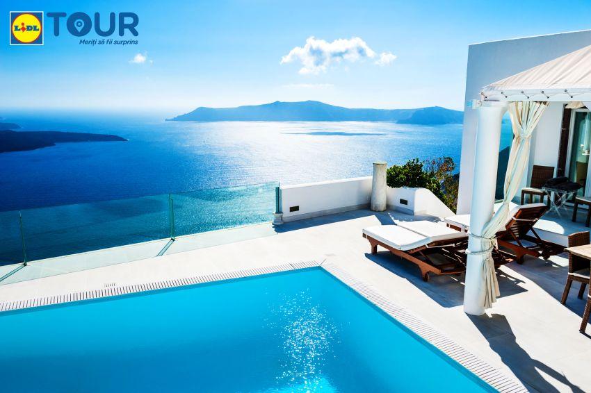 Lidl Tour_Grecia