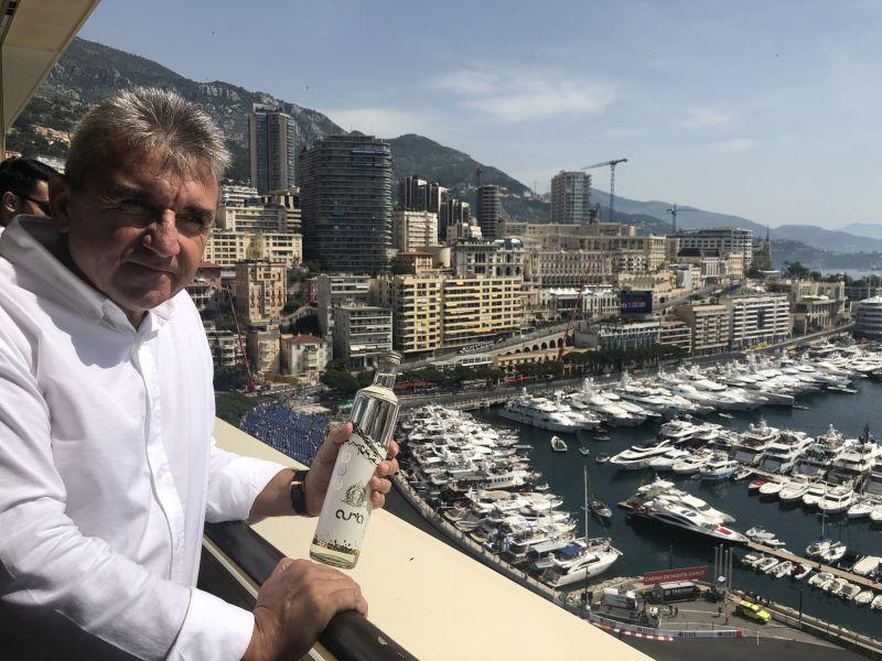 Monaco (5)