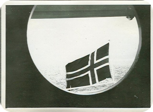 flagget.jpg