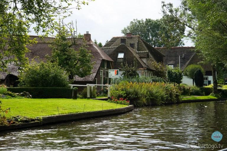 หมู่บ้านกีธูร์น GIETHOORNDSC09511_fb