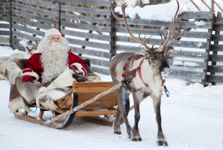 2-A-santa-reindeer-ride-facebook-copy-938x668