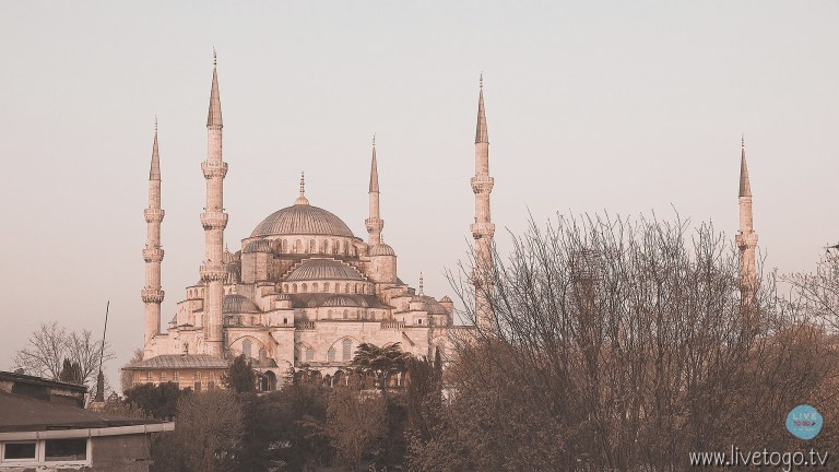Old-Istanbul-1