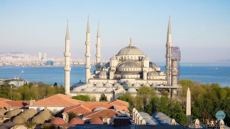 Old-Istanbul-11